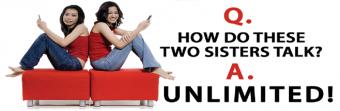 2-sisters-Picture1-e1357707091331